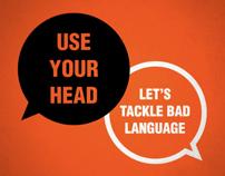 The FA - Use Your Head