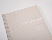 Threads of Expression