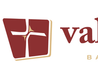 Valley Community Baptist Church Logo