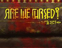 Are We Cursed? - GGJ15