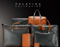 """""""PALATINA"""" Collection"""