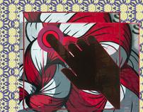 Pattern Love 02