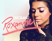 Nadia Ali // Roxanne