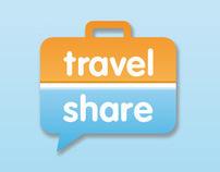 Travelshare
