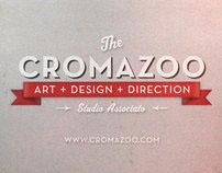 CROMAZOO | REEL 2012