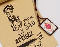 Mary Design · Alma Brasileira