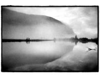 Toby Deveson - Landscapes