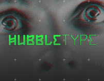 HUBBLETYPE