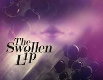 The Swollen Lip