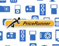 Pricerunner (2010)