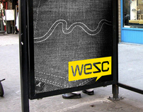 WeSC (2010)