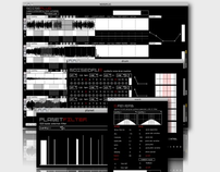 Noiseplug