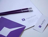 Branding Risk Office