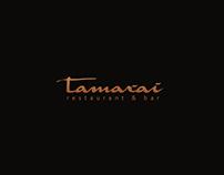 TAMARAI