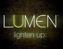 Lumen Branding & Packaging