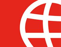 Médecins Sans Frontières (Docters Without Borders)