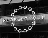 Peoplegroup