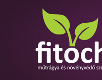 Fitochem