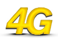 sprint HTC EVO adventures in 4G sweepstakes