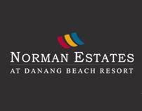 Norman Estates