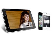 sprint connection eNewsletter desktop/mobile responsive