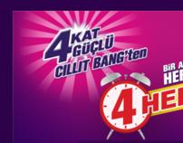 www.cillitbangturkiye.com