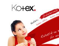 www.kotex.com.tr