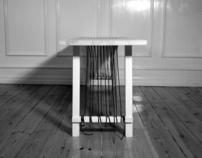 String Bench