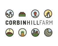 Corbin Hill Farm