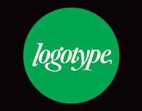 my Logos '08 & '09