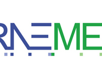 VERNEMECIT Logo