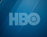 HBO Netherlands (ALL)
