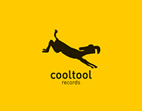 CoolTool records