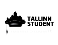Tallinn Student