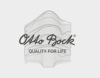 Otto Bock's Science Center Medizintechnik