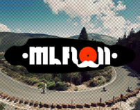 MLF2011