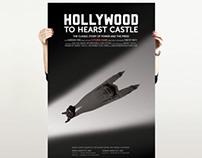 San Luis Obispo International Film Festival Poster