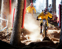 Photography | MTB World Cup 2011, Val Di Sole, IT