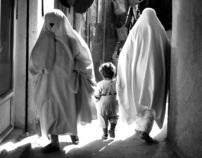 GHARDAIA, a journey through time
