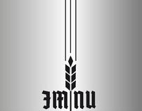 IMNU - REDESIGN