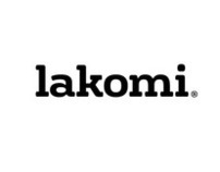 lakomi