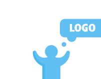 Logo Design 08-09