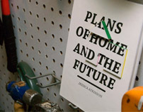 Plans of Home and the Future