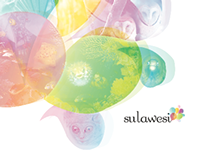 Sulawesi Tourism Campaign