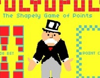 Polyopoly