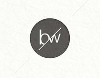 BRANDWORKS AG FACELIFT