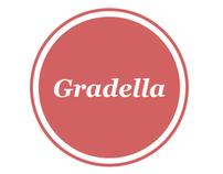 Gradella Presentation