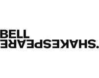 Bell Shakespeare