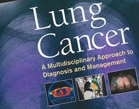 Oregon Health & Science University: Book Cover Design
