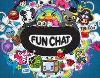 FunChat Round 2
